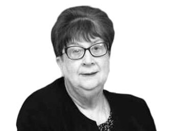 Denise Pinder
