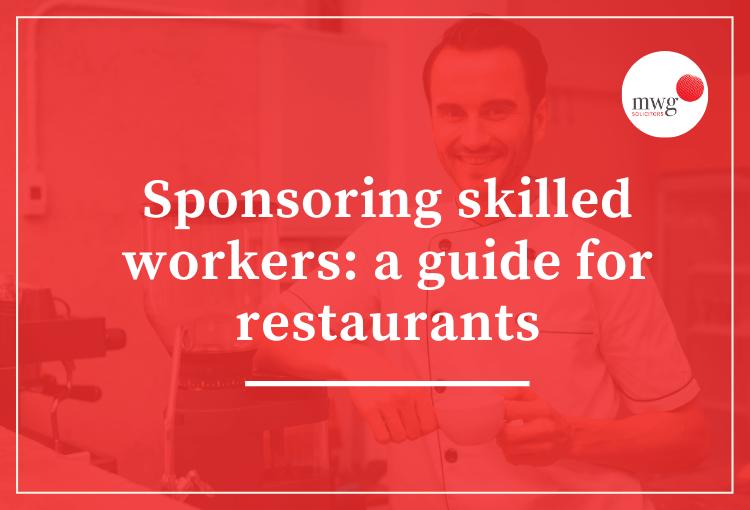 restaurants-sponsoring-skilled-workers-mwg